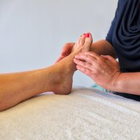 Metamorfosemassage